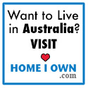 Homeiown.com