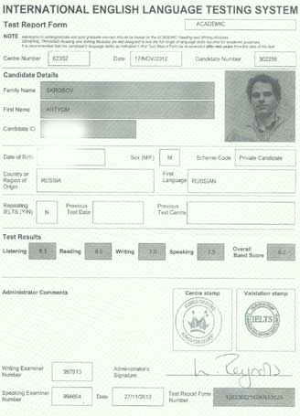 competition commission of india essay competition 2012 results