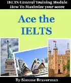 Top 10 IELTS Books, Ace the IELTS