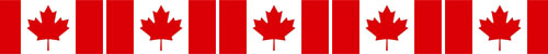 IELTS test in Canada