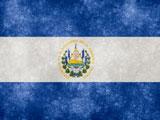 IELTS test in El Salvador