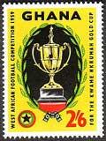 IELTS test in Ghana