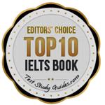 Top 10 IELTS Books