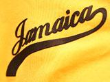 IELTS test in Jamaica