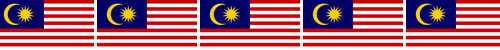 IELTS test in Malaysia