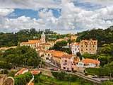 IELTS test in Portugal